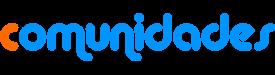 sites grátis de comunidades