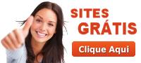 Sites Grátis no Comunidades.net