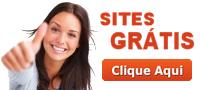 Sites Grátis no Comunidades.net